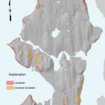 landslide_fault